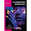 Plakat Evershine-02 FLUORESCENT MOONLIGHT