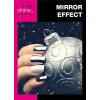Plakat Evershine-03 MIRROR EFFECT